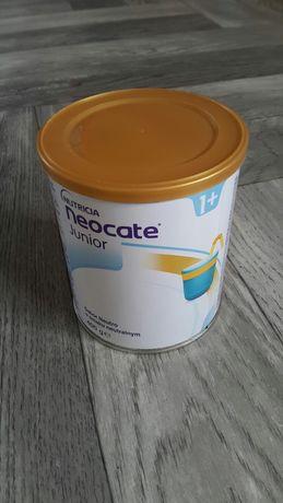 Mleko neocate junior x6
