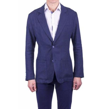пиджак мужской новый VDone ВиДиван