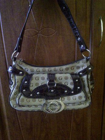 Продам красивую сумку