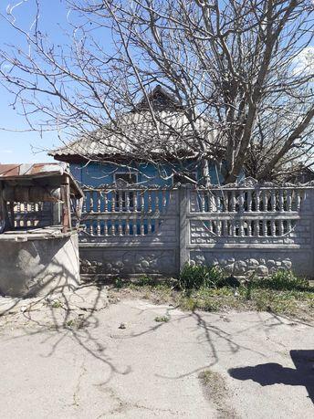 Будинок у м.Мала Виска