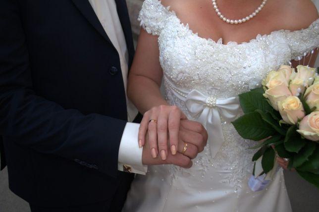 Роскошное свадебное платье НЕДОРОГО!