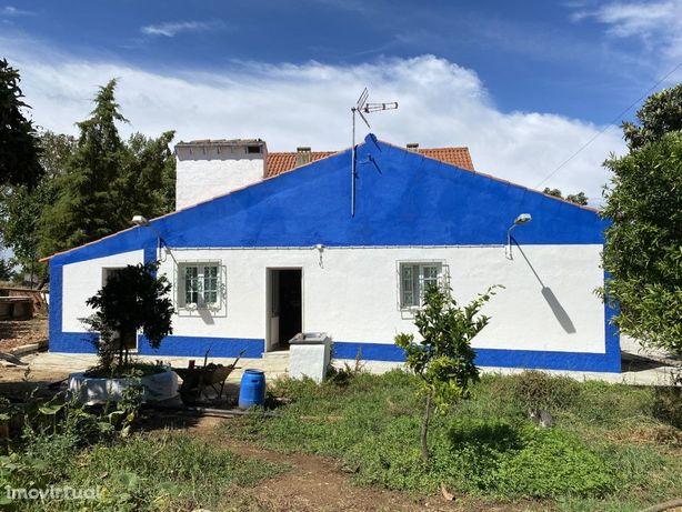 Monte Alentejano