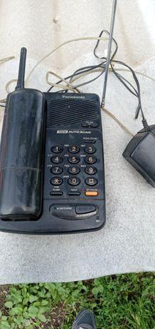 Panasonik kt-x3967-b