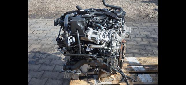 Mercedes Sprinter Vito w204 w212/ 2.2cdi 651 wszystkie sroby silnika