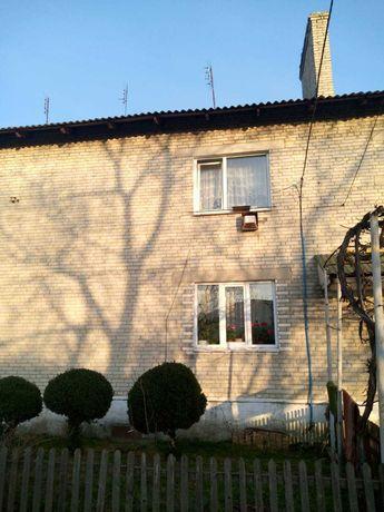 Продаж 1 кім квартири с.Угерсько Стрийського району