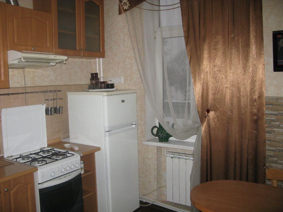 Сдам двухкомнатную квартиру район пр. Петровского Днепр - изображение 1