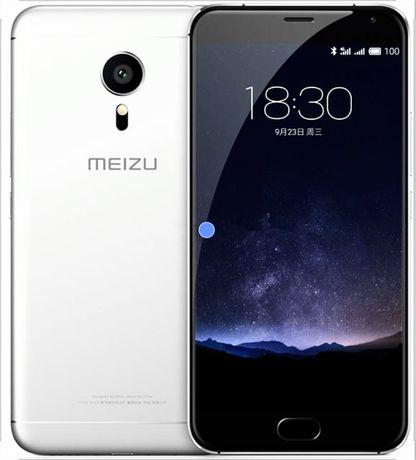 Смартфон MeizuMX5 в отличном,полностью Рабочем состоянии