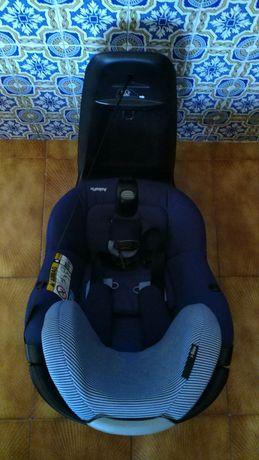 Cadeira Bebeconfort Assixfix