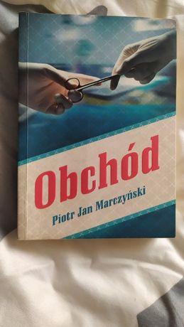 Obchód Piotr Jan Marczyński