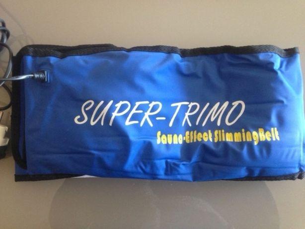 SUPERTRIMO-perda de barriga!!