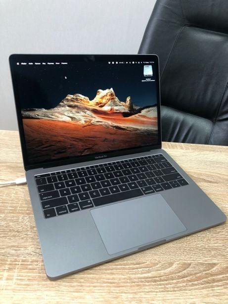 Продам ноутбук Apple MacBook Pro 13 A1708 i5/8Gb/256Gb MLL42LL/A 2016
