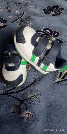 Продам кросівки!!!