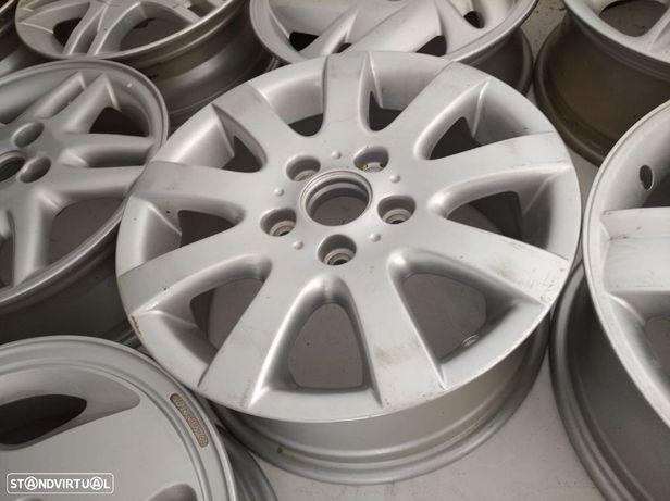 4 Jantes 15 5x112 VW Golf/Caddy/Passat