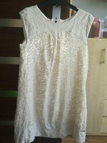 Sukienka Mayroal r157