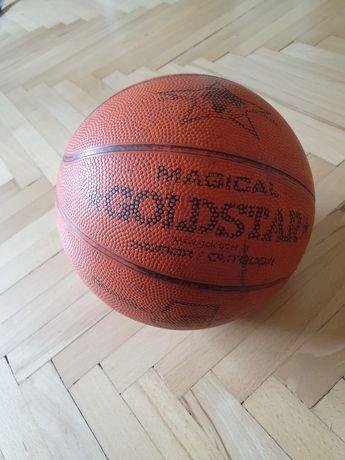 Piłka do koszykówki rozm. 5