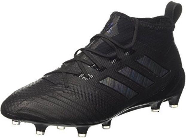 Футбольні бутси Adidas 17.1 ACE SG (розмір 40.5)