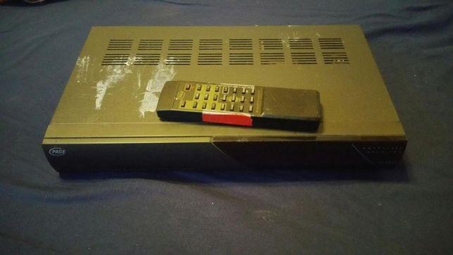 Odbiornik telewizji satelitarnej Pace PSR 800