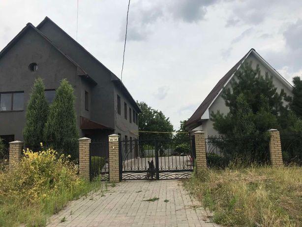 Продам дом в элитном районе Черкасской Лозовой.