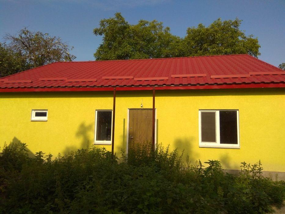 Хороший Дом в селе Гавришовка! Гавришевка - изображение 1