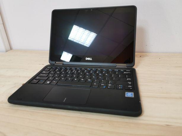 Dell Latitude 3190 2in1 Touchscreen, N5030, 4Gb DDR4, 128Gb SSD *NOVO*
