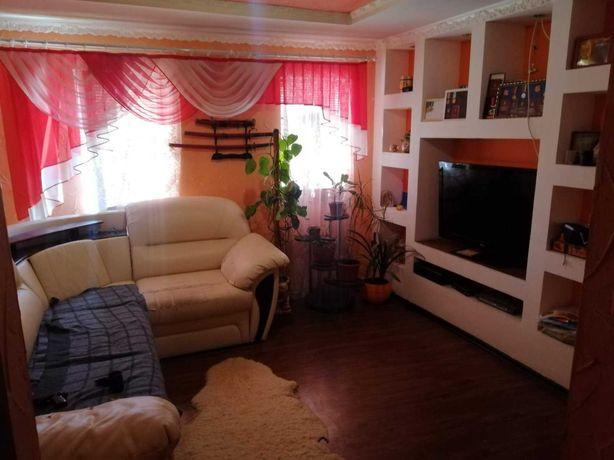 Продам дом в с.Костев Валковский район