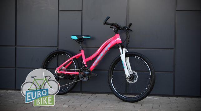 Детский велосипед Oskar Beauty 24 (K405) ardis titan optima formula