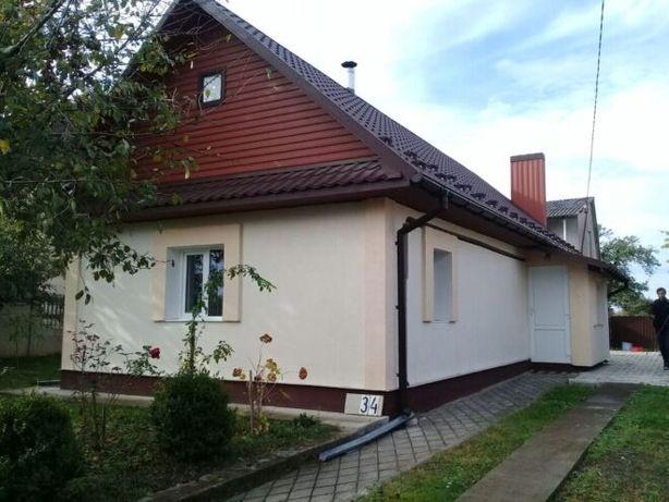 Продам будинок Олександрія