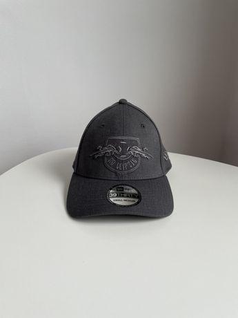 Oryginalna czapka z daszkiem New Era - Red Bull