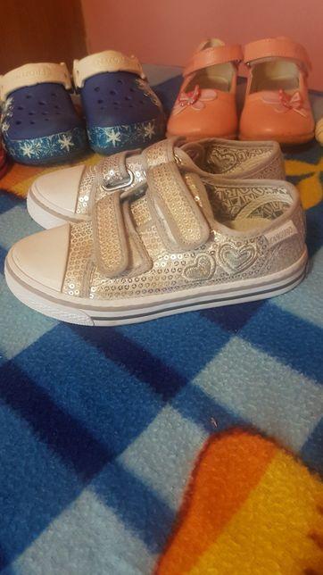 Недорого Взуття дитяче