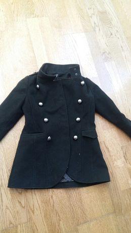 Детское пальто отлично качества