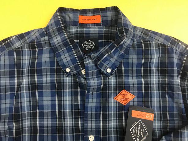 Рубашки мужские ( товар из США)