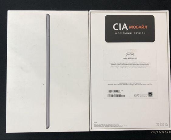 iPad mini 5 64G Wi-Fi MDM