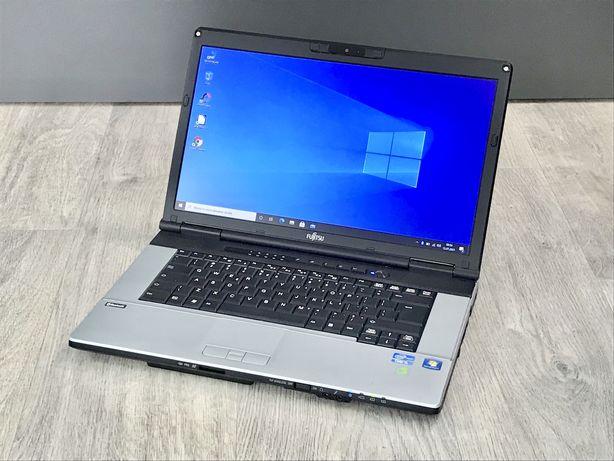Laptop z gwarancją / Core i5 / Ram 16GB / Dysk SSD / faktura