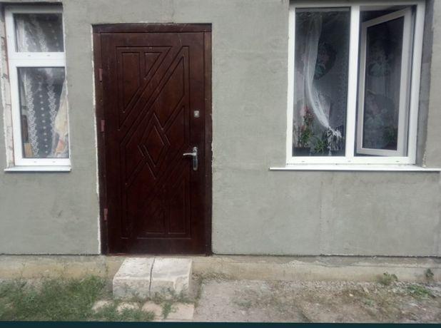 Продам дом в Рыбаковке