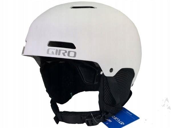 Горнолижний шлем Giro Crue XS