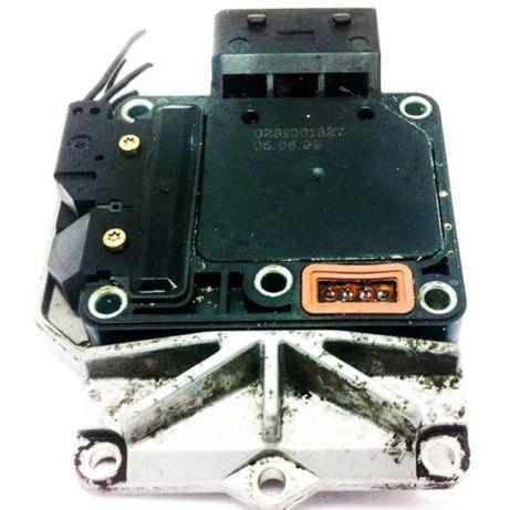 FORD Mondeo TDDi 90KM Sterownik Pompy Wtryskowej VP30 Bosch Gw. 12m