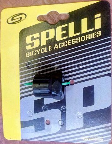 Съемник трещотки велосипеда