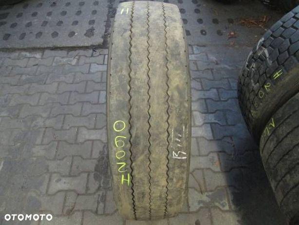 275/70R22.5 Aeolus Opona ciężarowa ACB20 Przednia 5 mm