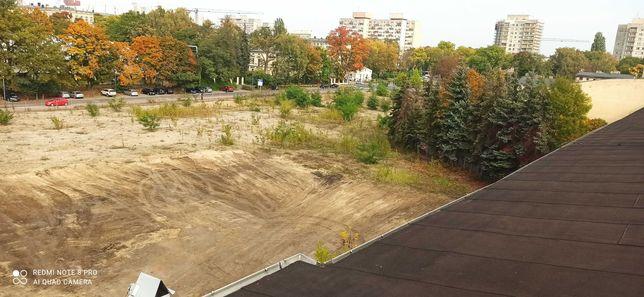 Plac do wynajęcia , od 1000m2 do 10.000m2 ,Łódź Polesie