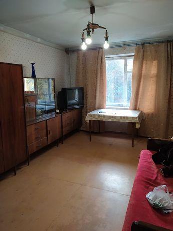 1-кімнатна квартира, 23 ВЕРЕСНЯ