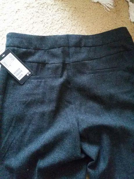 Spodnie H&M rozmiar 40