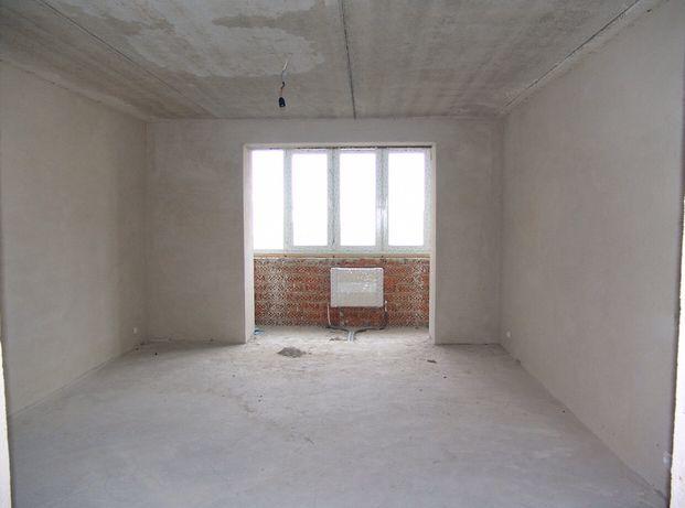 ТЕРМІНОВО Центр 3-кімнатна квартира ТОРГ Цегла Власник