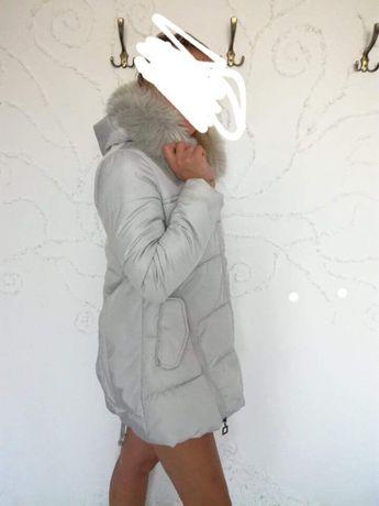 Kurtko płaszczyk