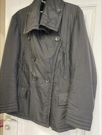 Куртка john galliano, оригигал.размер l