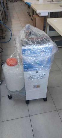 Caldeira 5 L Battistella