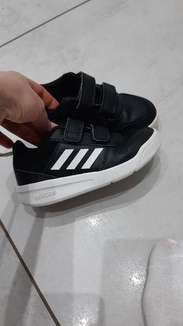 Adidasy Adidas roz 28