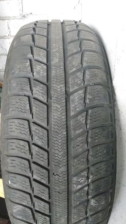 205 60 16 Michelin alpine