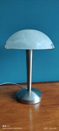 Lampka dotykowa dwa poziomy światła