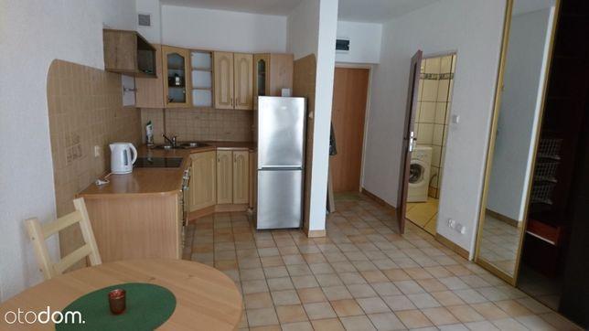 Wynajmę mieszkanie na osiedlu bajkowym w Tczewie