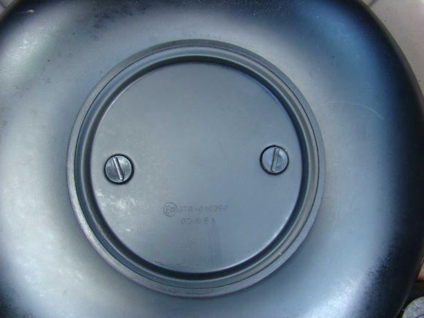 Pokrywa do butli Gazu L.P.G w koło